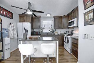 Photo 12: 136 Abingdon Way NE in Calgary: Abbeydale Detached for sale : MLS®# A1097346