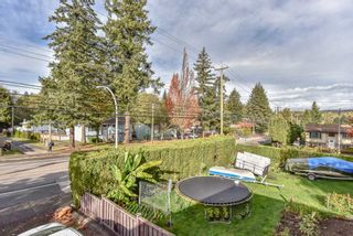 Photo 20: 7774 140 Street in Surrey: East Newton House for sale : MLS®# R2318594