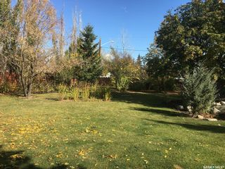 Photo 2: 312 Prairie Place in Dalmeny: Lot/Land for sale : MLS®# SK859522