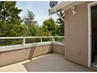"""Photo 13: 141 15550 26TH Avenue in Surrey: King George Corridor Townhouse for sale in """"Sunnyside Gate"""" (South Surrey White Rock)  : MLS®# F1414427"""
