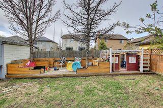 Photo 39: 25 WESTFALL Crescent: Okotoks Detached for sale : MLS®# A1115403