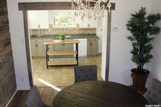 Photo 12: 1110 3rd Street in Estevan: Central EV Residential for sale : MLS®# SK845270