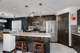 Photo 4: 115 SKYVIEW SPRINGS Gardens NE in Calgary: Skyview Ranch Detached for sale : MLS®# A1035316