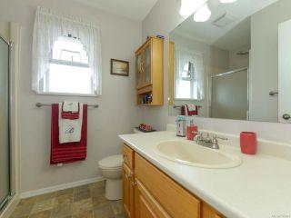 Photo 32: 1560 Beaconsfield Cres in COMOX: CV Comox (Town of) House for sale (Comox Valley)  : MLS®# 755491
