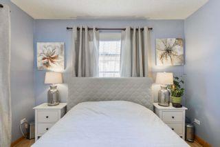 Photo 16: 10851 92 Street in Edmonton: Zone 13 House for sale : MLS®# E4258767