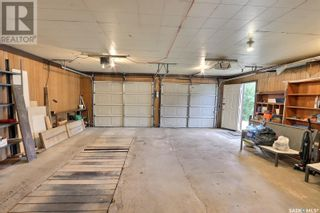 Photo 24: 1309 14th ST W in Prince Albert: House for sale : MLS®# SK867773