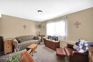 Photo 11: 33947 GILMOUR Drive in Abbotsford: Central Abbotsford House for sale : MLS®# R2436671