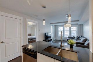 Photo 8: 2116 11 Mahogany Row SE in Calgary: Mahogany Apartment for sale : MLS®# A1078871