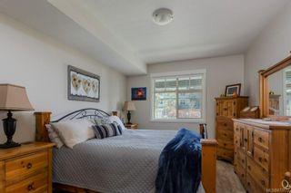 Photo 15: 102 1900 Tulsa Rd in : Na Central Nanaimo Condo for sale (Nanaimo)  : MLS®# 873773