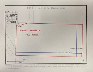 Photo 5: 2550 Southwest 10 Street in Salmon Arm: Foothill SW Vacant Land for sale : MLS®# 10209597