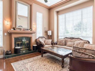 """Photo 7: 14287 69A Avenue in Surrey: East Newton House for sale in """"East Newton"""" : MLS®# R2574011"""