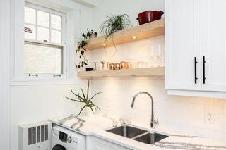 Photo 15: 5B 626 Wardlaw Avenue in Winnipeg: Osborne Village Condominium for sale (1B)  : MLS®# 202111791
