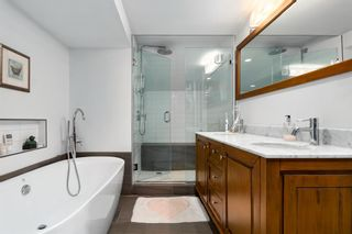 Photo 29: 410 1807 22 Avenue SW in Calgary: Bankview Apartment for sale : MLS®# A1113231