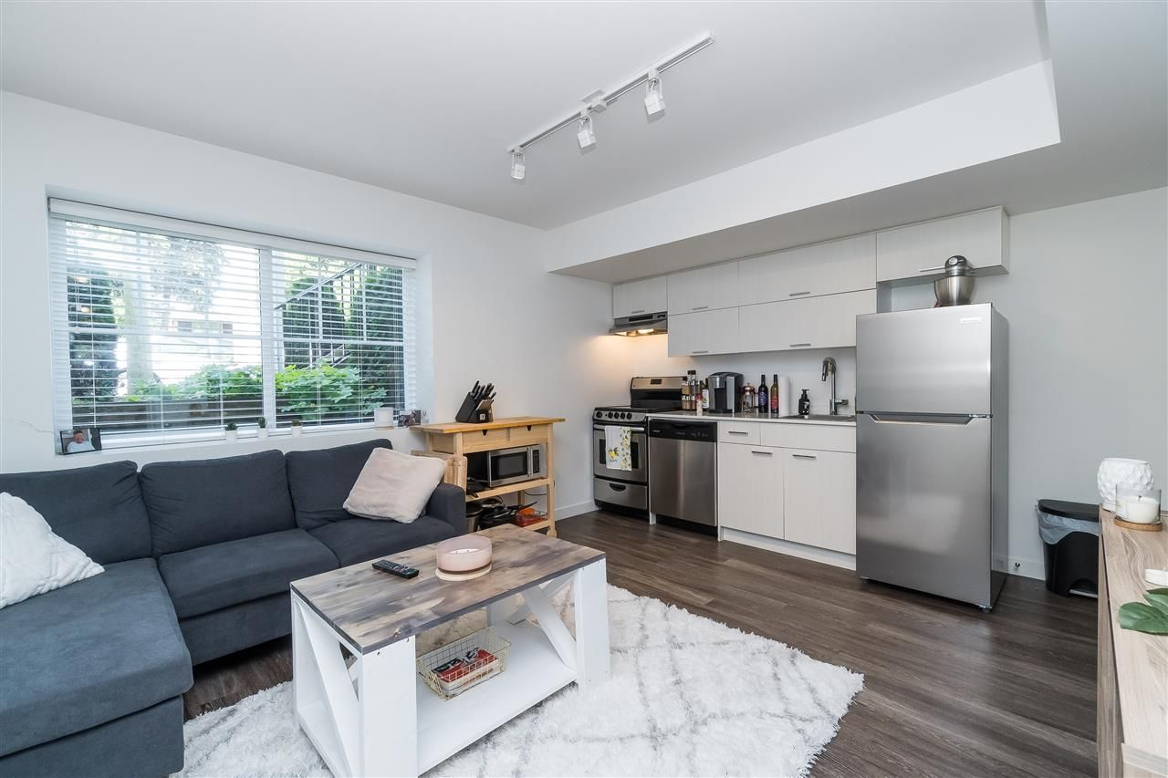 """Photo 23: Photos: 13 2850 MCCALLUM Road in Abbotsford: Central Abbotsford Townhouse for sale in """"Urban Hillside"""" : MLS®# R2478598"""