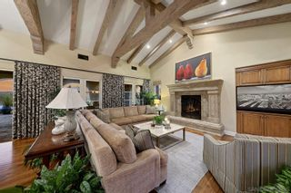 Photo 12: SANTALUZ House for sale : 4 bedrooms : 7990 Doug Hill in San Diego