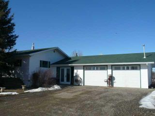 Photo 35: 53070 HIGHWAY 587: Rural Clearwater County Detached for sale : MLS®# C4285726