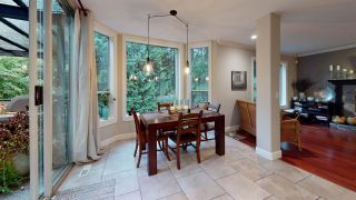 Photo 9: 1516 TANGLEWOOD Lane in Coquitlam: Westwood Plateau House for sale : MLS®# R2525895