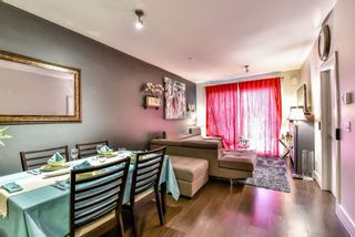 Photo 32: 213 6688 120 Street in Surrey: West Newton Condo for sale : MLS®# R2073002