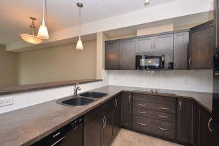 Photo 10: 340 30 Royal Oak Plaza NW in Calgary: Royal Oak Apartment for sale : MLS®# C4188573
