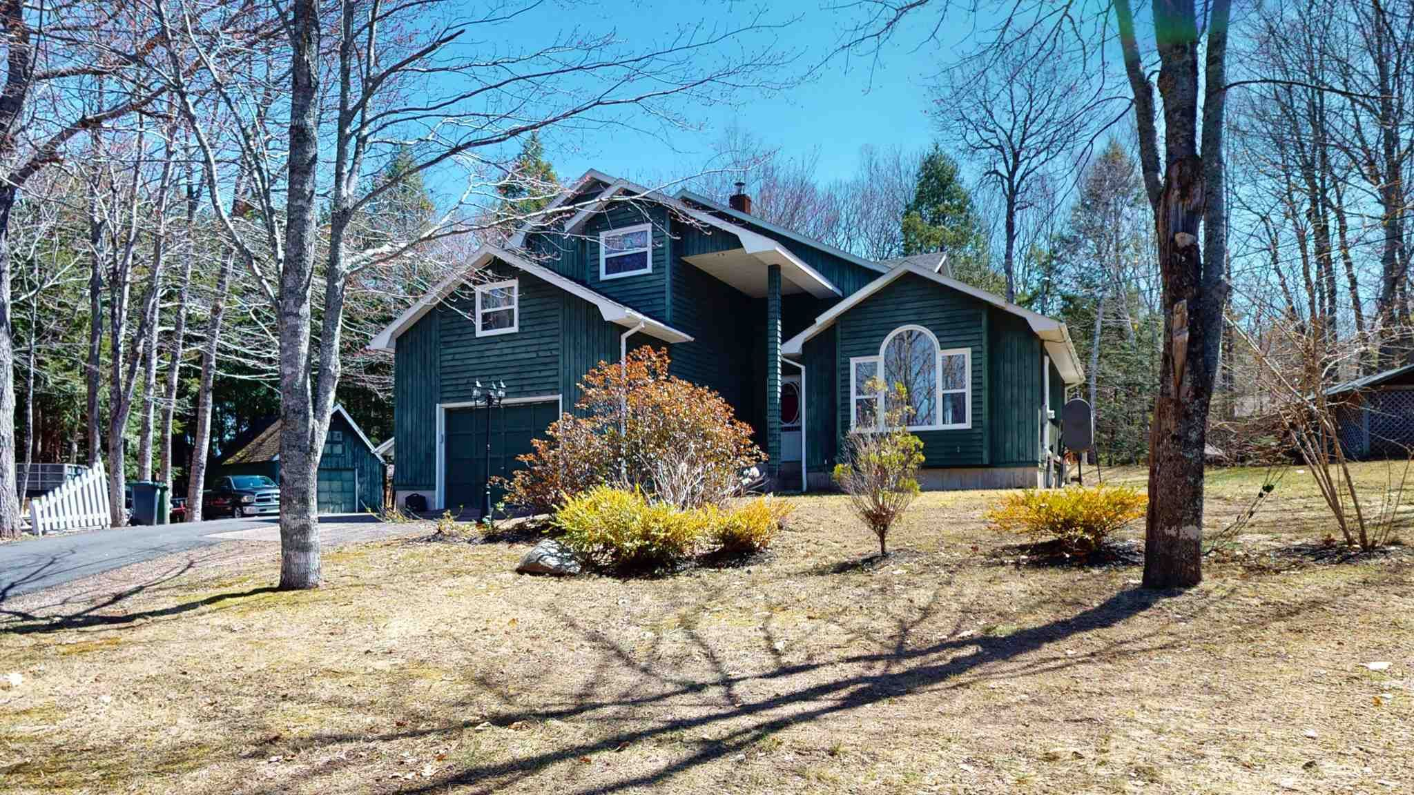 Main Photo: 50 Harry Drive in Highbury: 404-Kings County Residential for sale (Annapolis Valley)  : MLS®# 202109169