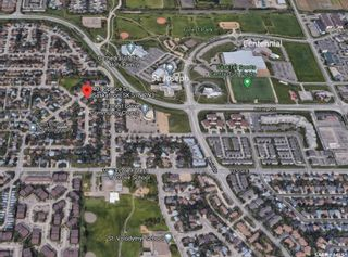 Photo 4: 401 Spruce Drive in Saskatoon: Forest Grove Residential for sale : MLS®# SK862753