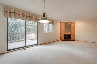 Photo 3: 802 EDGEMONT RD NW in Calgary: Edgemont House for sale : MLS®# C4221760