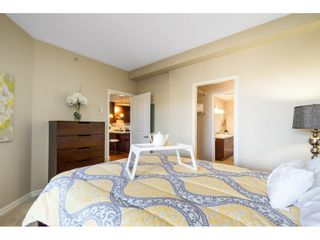"""Photo 15: 207 1551 FOSTER Street: White Rock Condo for sale in """"SUSSEX HOUSE"""" (South Surrey White Rock)  : MLS®# R2615231"""