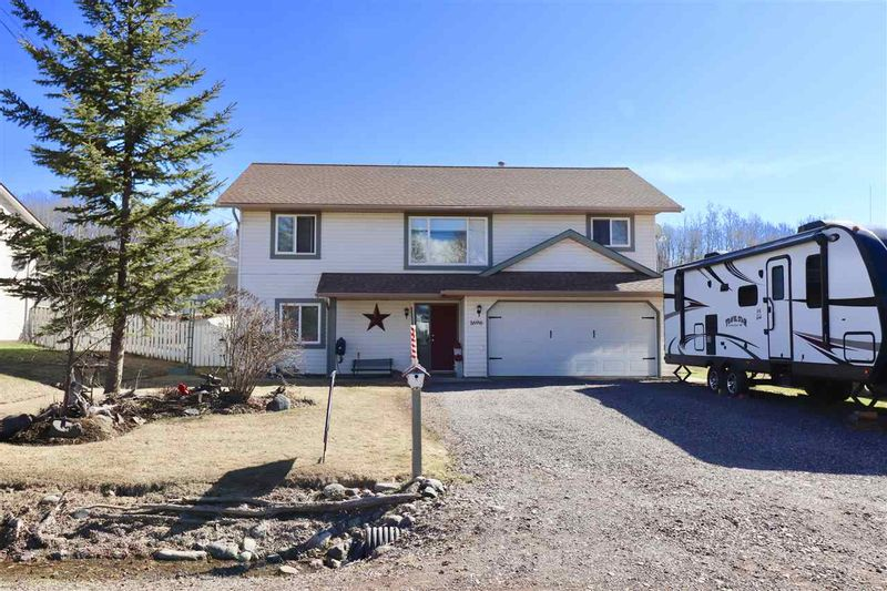 FEATURED LISTING: 1696 TELEGRAPH Street Telkwa