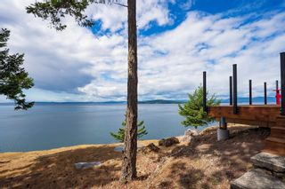 Photo 5: 7936 Swanson View Dr in : GI Pender Island House for sale (Gulf Islands)  : MLS®# 878940