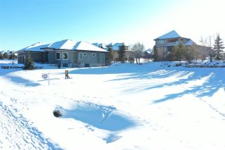 Photo 17: 275 Windermere Drive in Edmonton: Zone 56 Vacant Lot for sale : MLS®# E4220738