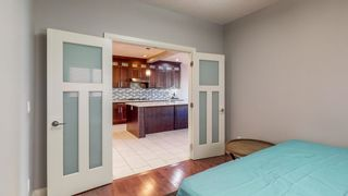 Photo 18: 3916 CLAXTON Loop in Edmonton: Zone 55 House for sale : MLS®# E4265784