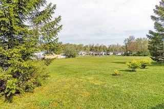 Photo 22: 1533 Woodbine Drive in Beaver Bank: 26-Beaverbank, Upper Sackville Residential for sale (Halifax-Dartmouth)  : MLS®# 202113172