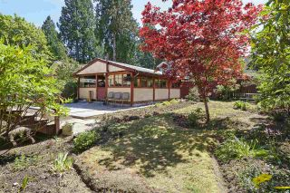 Photo 18: 3250 W 26TH Avenue in Vancouver: MacKenzie Heights House for sale (Vancouver West)  : MLS®# R2367281