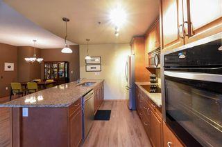 Photo 11: 1318 80 Snow Street in Winnipeg: University Heights Condominium for sale (1K)  : MLS®# 202122853