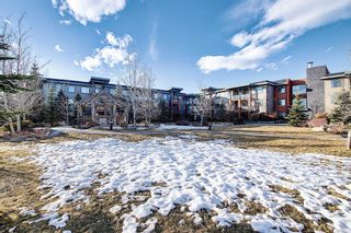 Photo 33: 119 2727 28 Avenue SE in Calgary: Dover Apartment for sale : MLS®# A1077846