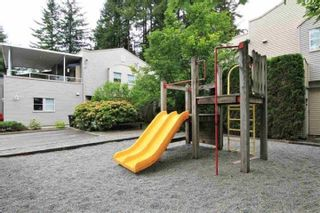"Photo 20: 33 12449 191 Street in Pitt Meadows: Mid Meadows Townhouse for sale in ""Windsor Crossing"" : MLS®# R2352302"