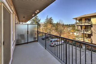 Photo 17: 202 3240 Jacklin Rd in VICTORIA: La Jacklin Condo for sale (Langford)  : MLS®# 808648