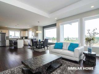 Photo 4: 4157 CHANCELLOR Crescent in COURTENAY: CV Courtenay City House for sale (Comox Valley)  : MLS®# 780940