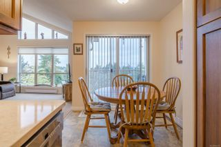 Photo 16: 305 335 W Hirst Ave in : PQ Parksville Condo for sale (Parksville/Qualicum)  : MLS®# 866145