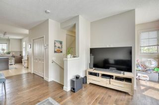 Photo 22: 23 Sherwood Row NW in Calgary: Sherwood Row/Townhouse for sale : MLS®# A1100505