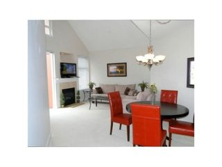 Photo 2: PH6 15368 16A Ave: King George Corridor Home for sale ()  : MLS®# F1417766