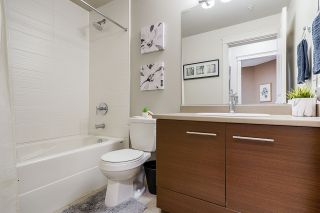 "Photo 22: 215 2343 ATKINS Avenue in Port Coquitlam: Central Pt Coquitlam Condo for sale in ""Pearl"" : MLS®# R2542020"