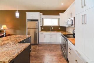 Photo 10: 27 450 Augier Avenue in Winnipeg: St Charles Condominium for sale (5G)  : MLS®# 202125103
