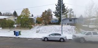 Photo 4: 58 Mission Road SW in Calgary: Parkhill Detached for sale : MLS®# A1110615