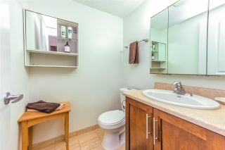 "Photo 17: 301 1365 E 7TH Avenue in Vancouver: Grandview VE Condo for sale in ""McLEAN GARDENS"" (Vancouver East)  : MLS®# R2121114"