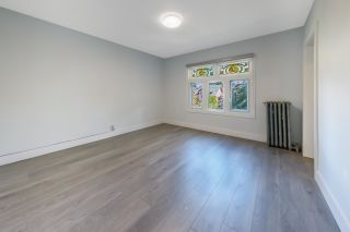Photo 12: 3624 W 3RD Avenue in Vancouver: Kitsilano House for sale (Vancouver West)  : MLS®# R2581449