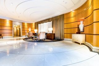 Photo 5: 1207 10 Bellair Street in Toronto: Annex Condo for lease (Toronto C02)  : MLS®# C3514843