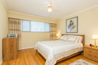 Photo 12: 409 MUNDY Street in Coquitlam: Central Coquitlam House for sale : MLS®# R2483740