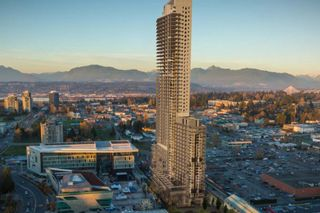 """Main Photo: 2009 13483 103 Avenue in Surrey: Whalley Condo for sale in """"THE RESIDENCES AT 3 CIVIC PLAZA"""" (North Surrey)  : MLS®# R2223747"""