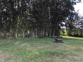 Photo 9: 24519 TWP RD 614A: Rural Westlock County House for sale : MLS®# E4209870